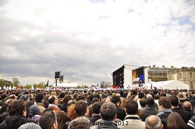 Hollande_Vincennes_2012_0002235_BV_PM