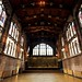 St. Mary's Guildhall venues