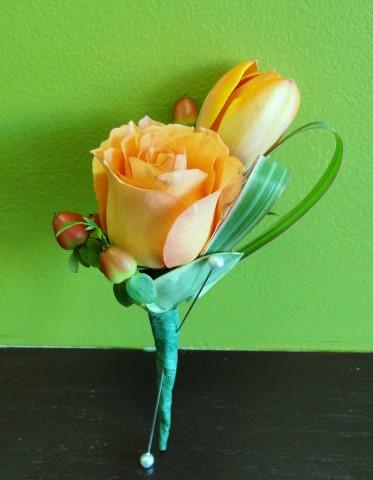 Farah Florist W-BC-23.     $10