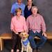 Breeder Dogs, graduation 5.17.14