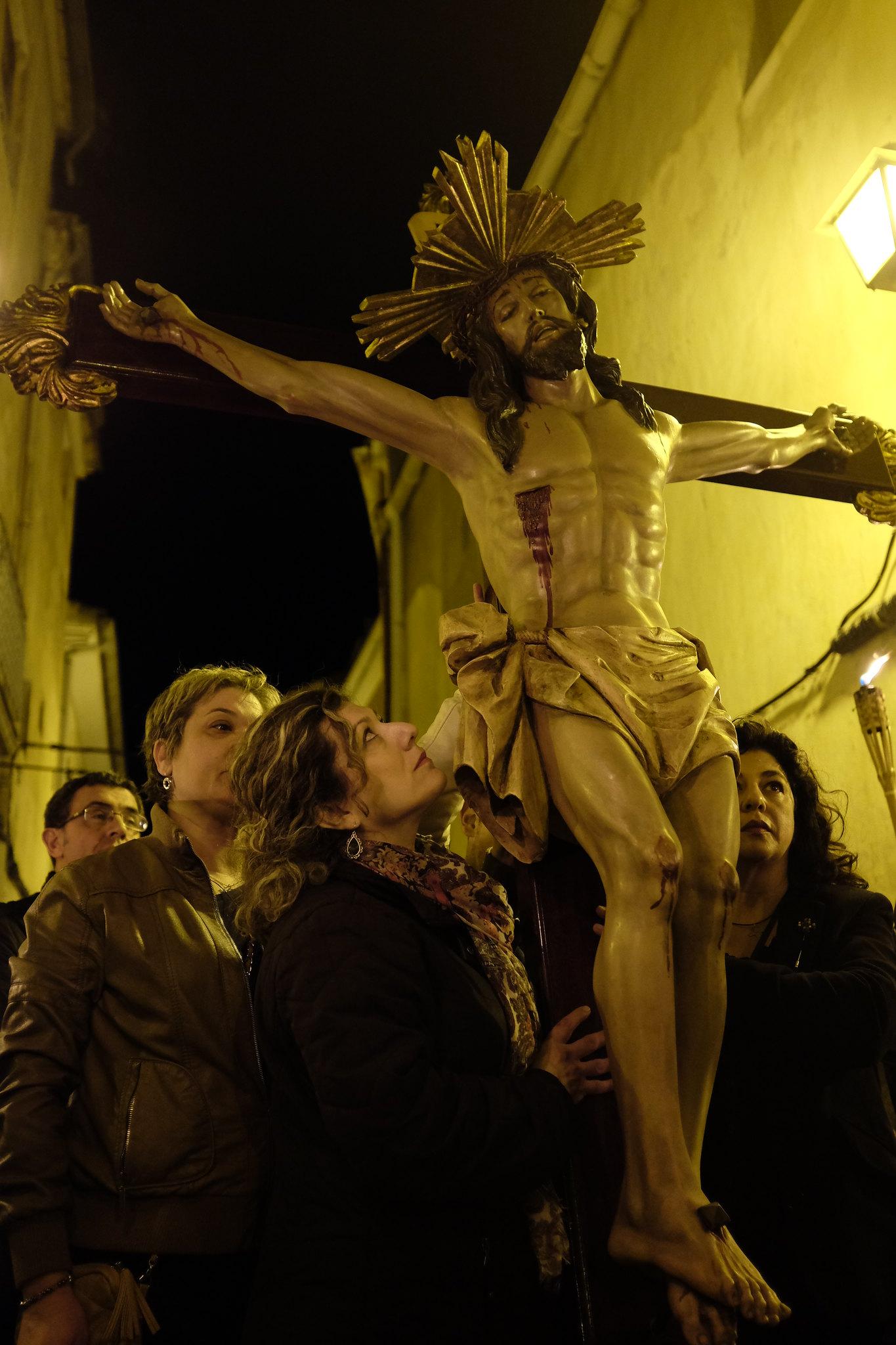 (2015-03-27) - VI Vía Crucis nocturno - Vicent Olmos i Navarro (06)
