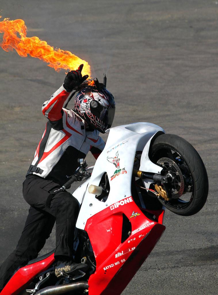 Stunt Bike Rider | www kitmyersphotography co uk www faceboo… | Flickr