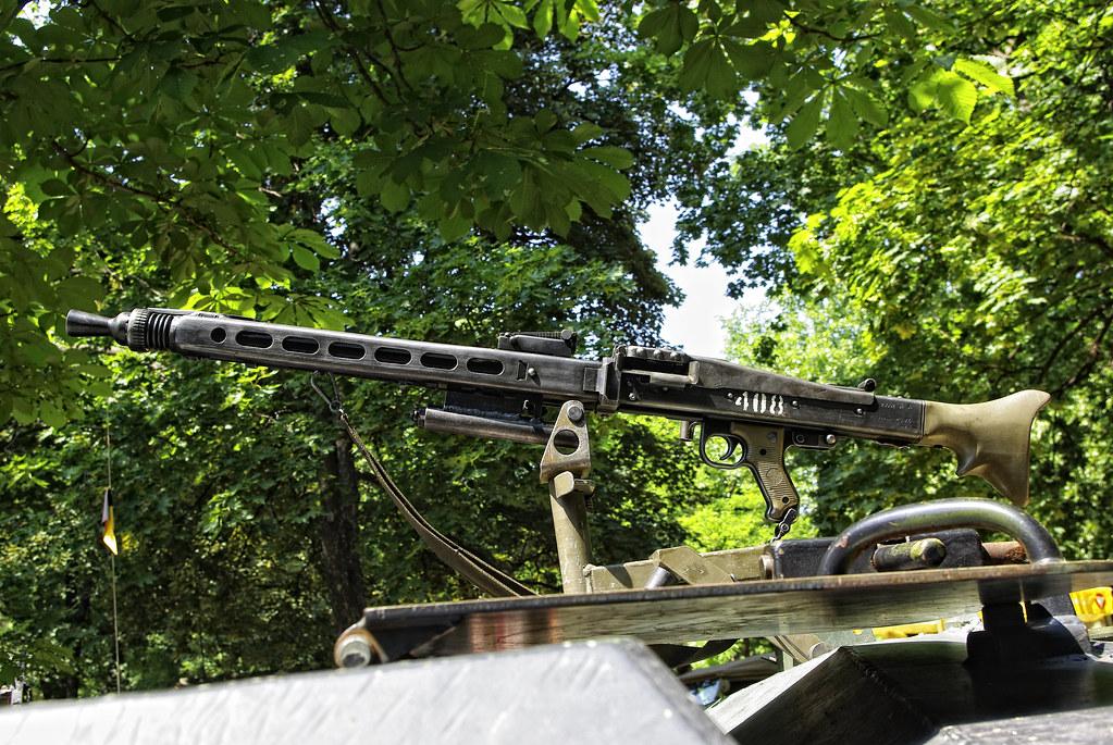 Mg 74