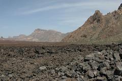 Mt Teide Tenerife_2008_04_27 0120.jpg