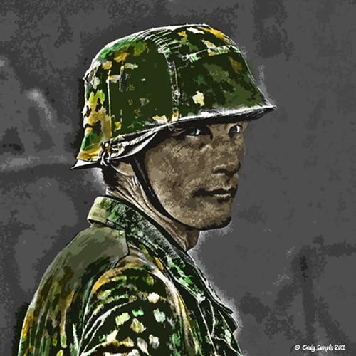 Uwe's-Portrait