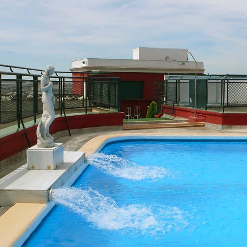 hotelemperador9996 | by laplayademadrid.es