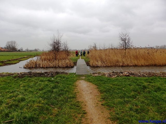 21-12-2013 Den Hoorn 25 km  (58)