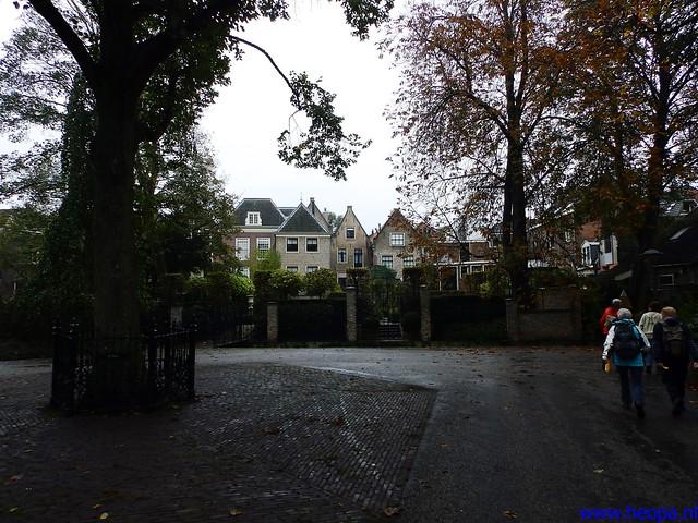 02-11-2013   Gouda 25 Km   (18)