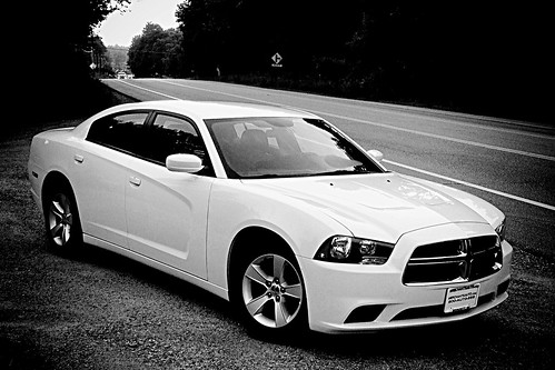 road bw white lines car modern speed sedan point se design cool unitedstates cove unique newhampshire excited nh retro full clean size route 101 american automatic dodge cokebottle mopar 13 vanishing amherst geotag charger styling 2012 horsepower v6 nonconformist dodgecharger redesign 292 5speed 2014 whitecar rwd familycar 2011 sexycar 4door 34view 2013 newused pentastar almostnew funtodrive dohcv6 retrododge