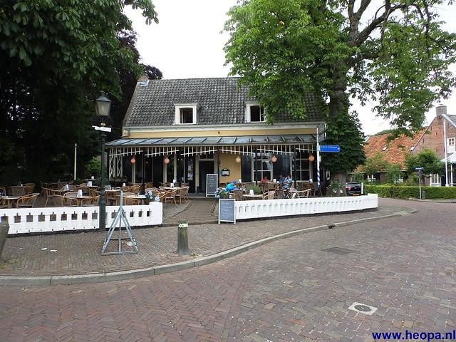 14-06-2014  Veenendaal        40 Km  (49)