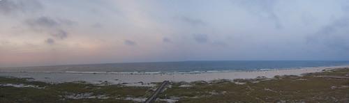 beach gulfofmexico alabama gulfshores hangout orangebeach