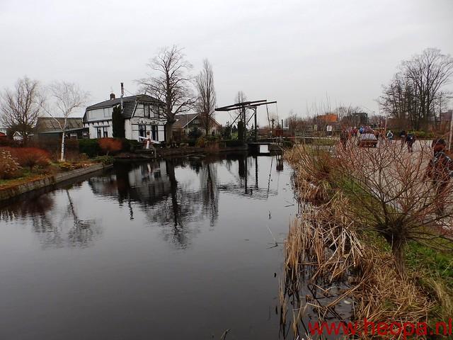 25-01-2014 Boskoop 26 Km  (20)