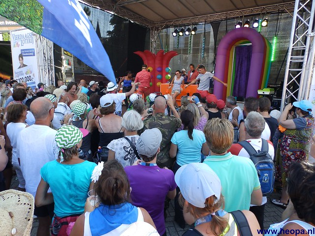 2013-07-18 3e Dag Nijmegen (93)