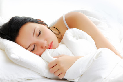 Sweet dreams | Supplier of UK made memory foam mattress and … | Flickr