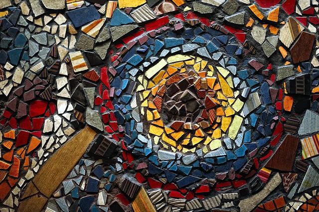 Galerie der anderen Art #73
