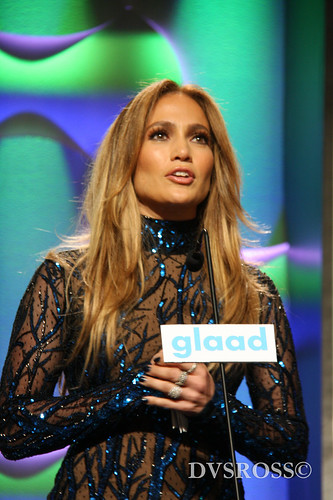 GLAAD 2014 - Jennifer Lopez - Casper-72 | by DVSROSS