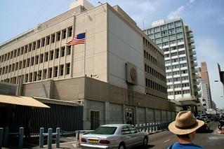 Tel Aviv, Israel 27/05/2011 | by DG Jones
