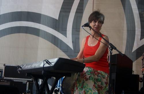 Marcia Ball (2011) 03
