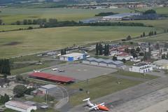 Brno–Tuřany Airport