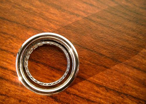 (24/52) Rings | by RLHyde