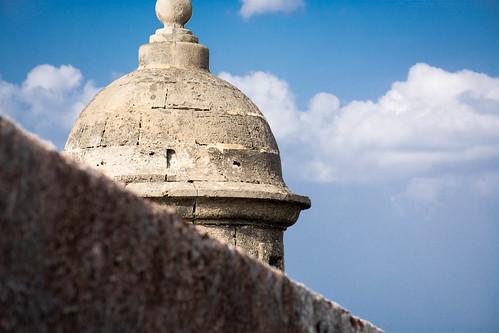d7100 sanjuan puertorico carnivalliberty liberty 2015 carnival cruise fort fortress castillodesancristobal sancristobal nikon nikpnd7100