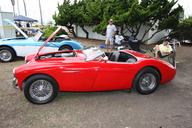 CCBCC Channel Islands Park Car Show 2015 019_zps4t3bhshg