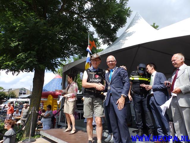 2015-07-22 Heopa met Burgermeester 03 (2)