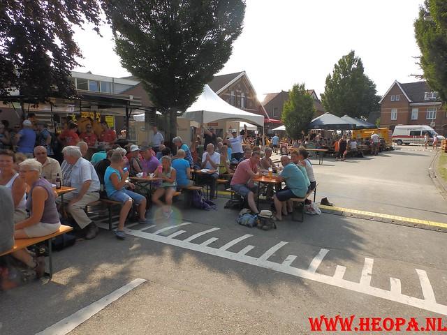 2015-08-07           2e dag 28 Km  Heuvelland  (134)