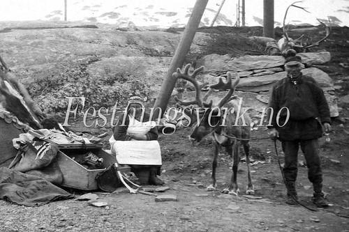 Finnmark 1940-1945 (429)