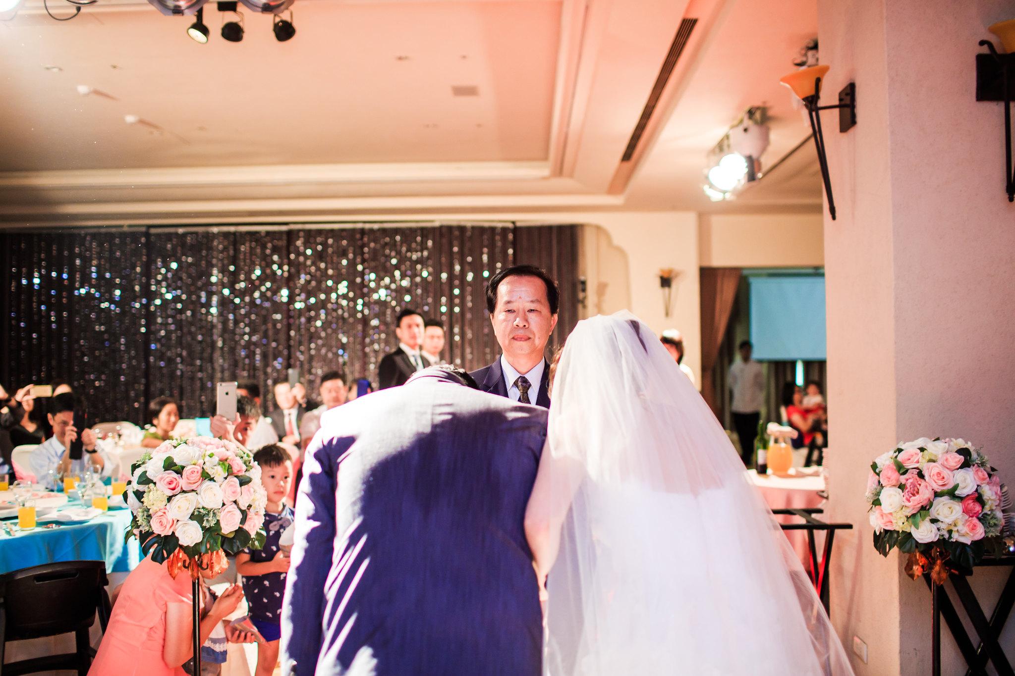 Wedding -172