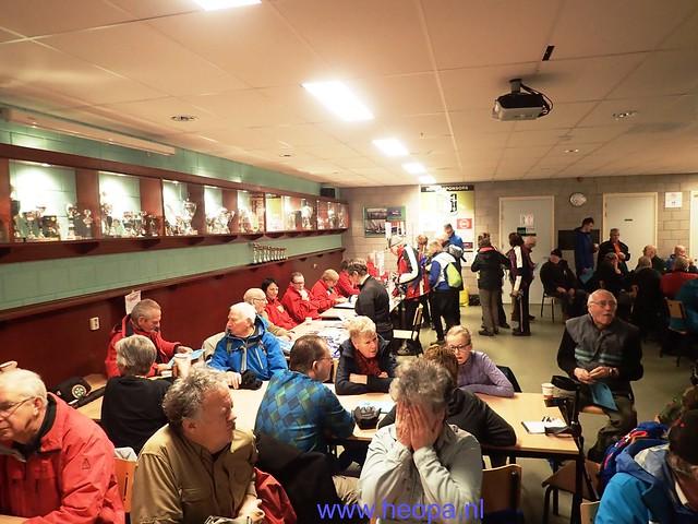 2017-01-14   Scheveningen      26- Km (3)