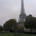 Eiffel Tower (2005)