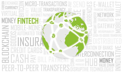fintech-green   by Monito - Money Transfer Comparison