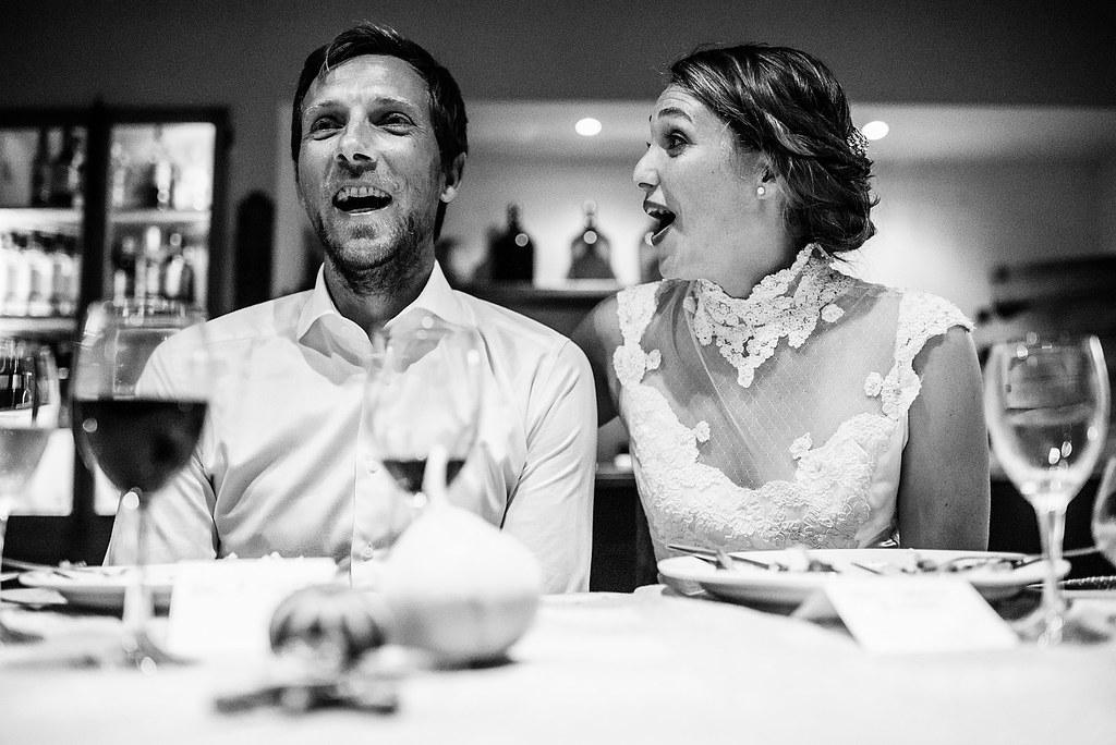 portugal-wedding-photographer_GB_47