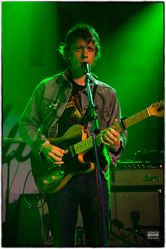 Steve Gunn @ Toad's Place - New Haven, CT-9.jpg