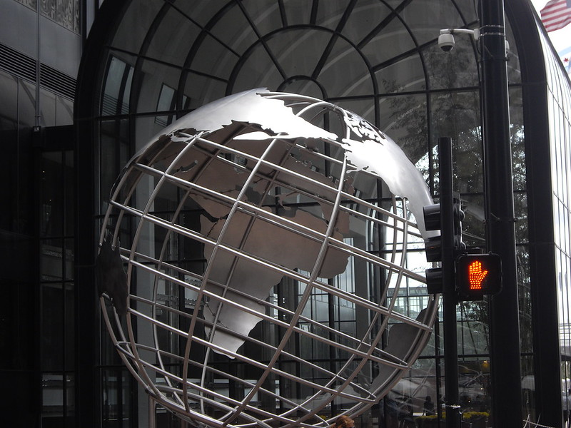 Chicago_20110623 001
