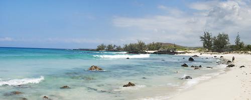 Singles by the Bay Travel Club: Big Island 2011 | by PhotoFly Travel Club