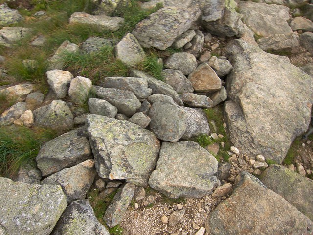 3:51:24 (65%): hiking newhampshire whitemountains franconianotch mtlafayette franconiaridgetrail mtlincoln franconiarange