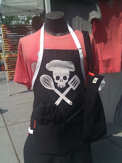 Apron - Eastern Market | by Mike Licht, NotionsCapital.com