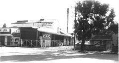 Taylors Butter Factory