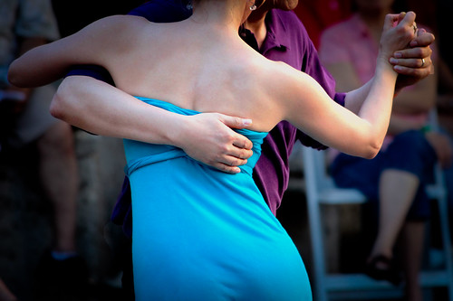 tango and curves | by eschipul