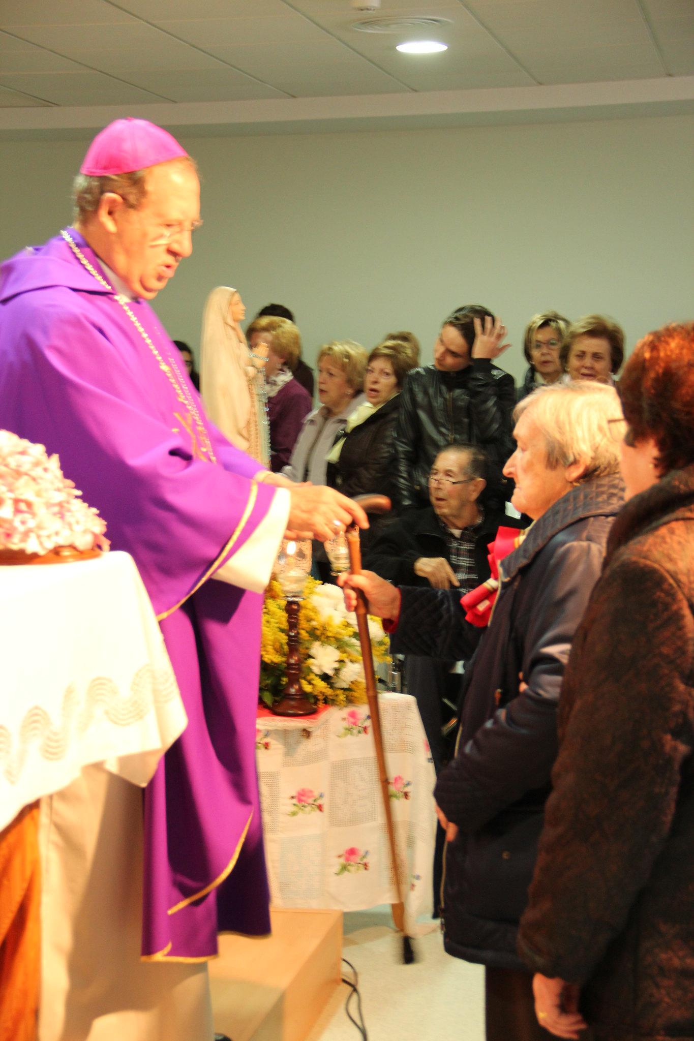 (2016-02-13) - Inauguración Virgen De Lourdes, La Molineta - Archivo La Molineta (031)