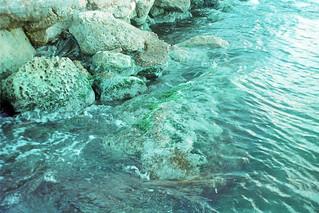 Bagai Aur Dan Tebing Olympus Trip35 Centuria100 Dnp D Zuik Yusuf Flickr