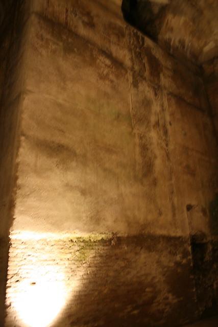 Domus Aurea, Rome