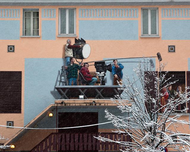 Trip to France Day #7 - Chamonix - 10, Dec - 10.jpg