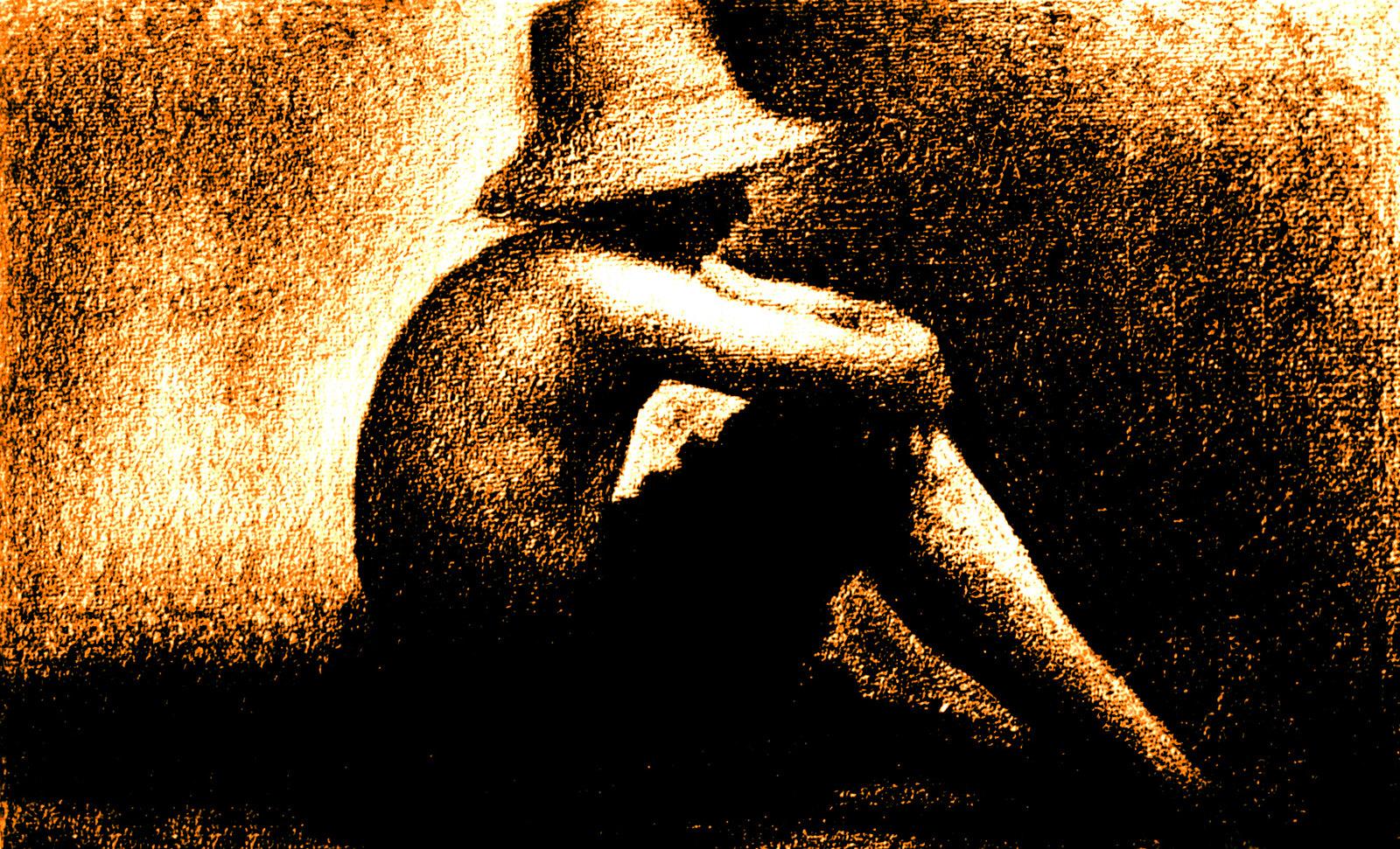 Georges Pierre Seurat
