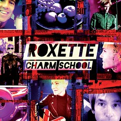 2010. december 1. 13:07 - Roxette: Charm School