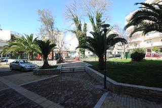 Πλατεία Γράμμου 1