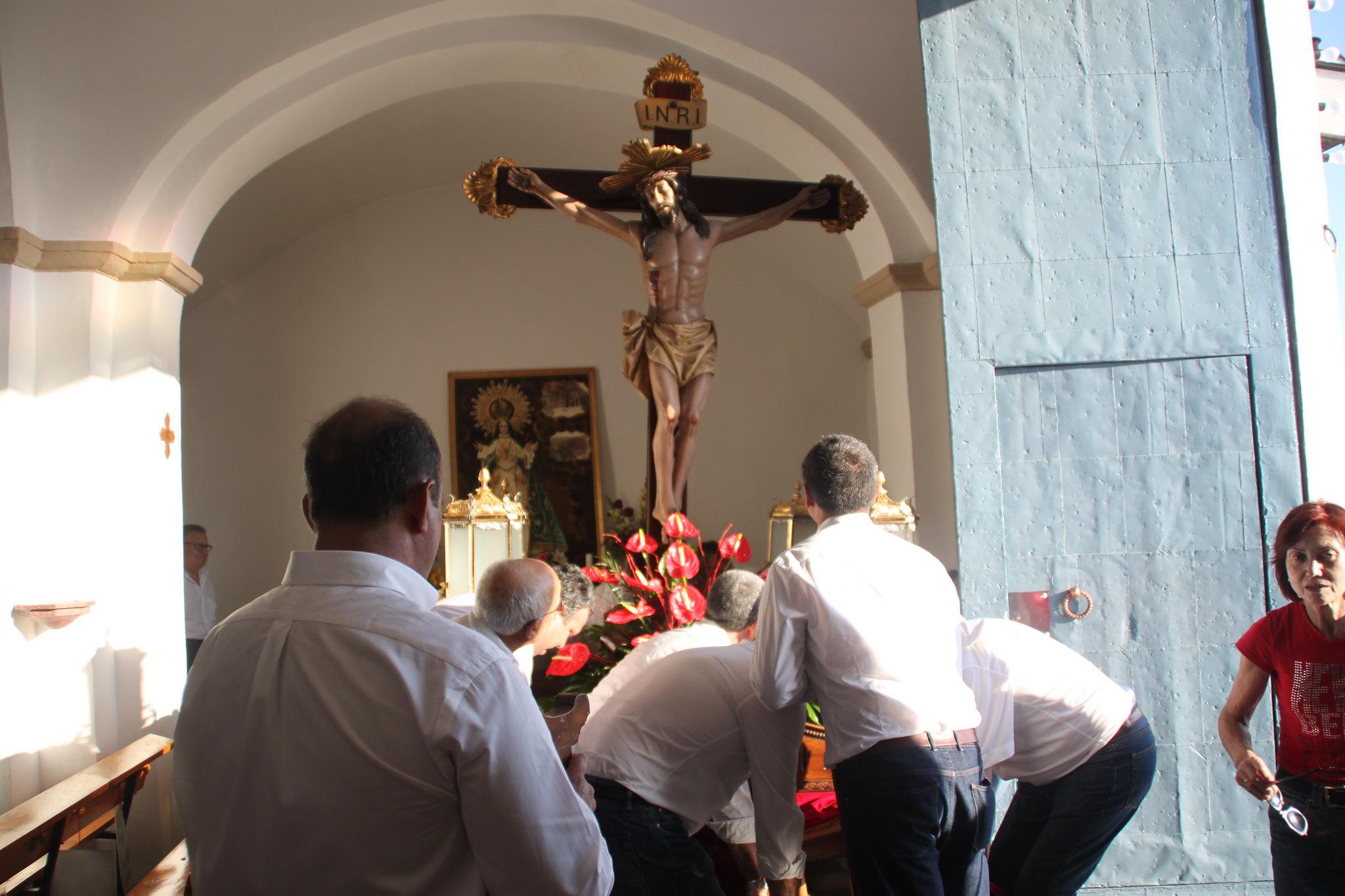 (2015-06-26) - Vía Crucis bajada - Javier Romero Ripoll  (066)