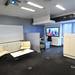 Oficina Bancaria Inteligente en el CIC de Madrid